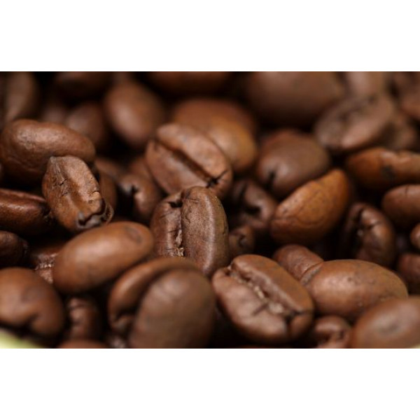 Colombia Excelso FTO Premium Origin Coffee Bean