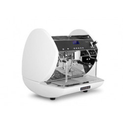 Carat Expobar 1 group PID espresso machine