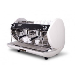 Carat Expobar 2 group PID espresso machine