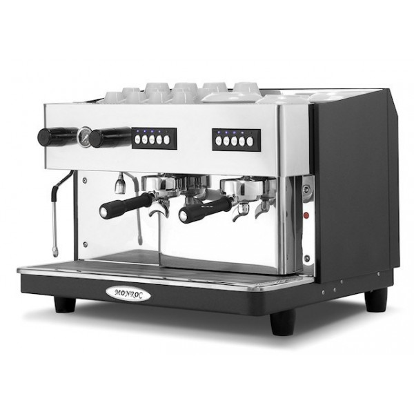 Complete Barista Coffee Experience Starter Deal